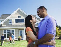 """Real Home Matters – """"Where Home and Lifestyle Meet"""""""