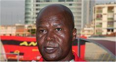 Faz nove anos desde a inédita qualificação de Angola a um Mundial de Futebol http://angorussia.com/desporto/faz-nove-anos-desde-a-inedita-qualificacao-de-angola-a-um-mundial-de-futebol/