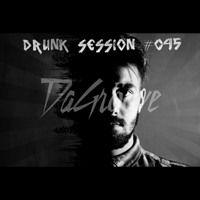 LakkyLuke - Drunk Session 045 (DaGröove Guestmix) by LakkyLukeDJ on SoundCloud