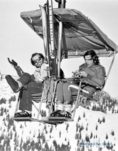 Little-known photo of the life of stars. Filming and not only