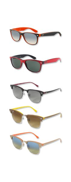 Ray Ban 5 Top-Modelle