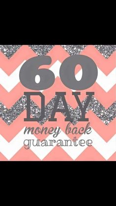 Plexus has a 60 day money back guarantee! That's 2 MONTHS. You seriously have nothing to lose! #plexus http://shopmyplexus.com/danaeastevens