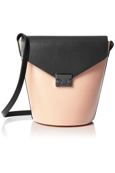 d70476706dd9 22 fashion girl finds that are only on sale today Trendy Handbags