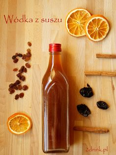 Sweet Life, Hot Sauce Bottles, Sweet Recipes, Wine Rack, Christmas Time, Brewing, Beverages, Food And Drink, Tasty