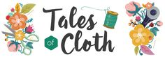 Make — Tales of Cloth   English Paper Pieces