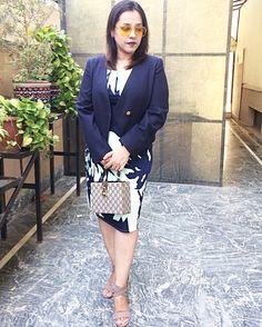 More pics & outfit lowdown soon! #workwear #officewear #officelook #fashionblog #fashionblogger #fashiongram #fblogger #fashiondiaries #ootd #outfitoftheday #lookoftheday #wiw #whatiwore #instafashion #styleblogger #streetstyle #fashion #indian #mumbai #bangalore #delhiblogger #instaphoto #gurgaongram #indiagram #lifestyle #instastyle #followme #weheartit #sunday #streetstylephotography