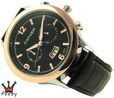 Ρολόι ανδρικό (R555-01)