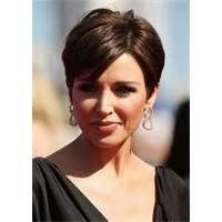 Peachy 1000 Images About Mom Hair On Pinterest Over 50 Short Short Hairstyles Gunalazisus