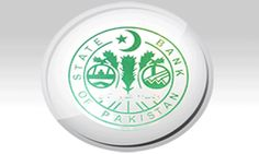 SBP brings good news for Pakistanis
