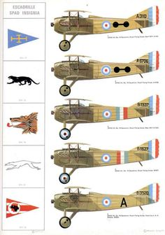 nieuport 28 79 page 11 960 man cave pinterest flugzeug fliegen und weltkrieg. Black Bedroom Furniture Sets. Home Design Ideas