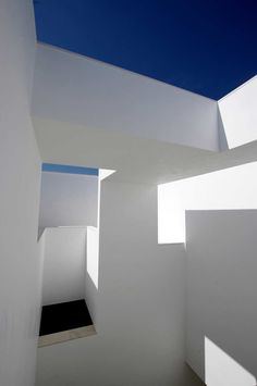 Can Joan Jaume,© TEd'A arquitectes