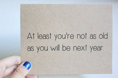Hey, I found this really awesome Etsy listing at http://www.etsy.com/listing/158605141/funny-birthday-card