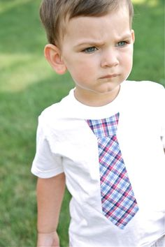Boys Will Be Boys ~ Cute ideas for little boys ~ http://www.somewhatsimple.com/category/sewing/page/2/