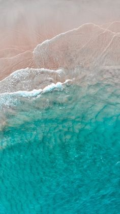 iPhone and Android Wallpapers: Aerial Beach View Wallpaper for iPhone and Android wallpaper ipad Strand Wallpaper, View Wallpaper, Ocean Wallpaper, Nature Wallpaper, Lock Screen Wallpaper, Wallpaper Backgrounds, Disney Wallpaper, Iphone Wallpaper Summer, Google Pixel Wallpaper