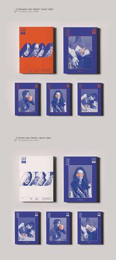 [K-POP] f(x) - 「4 Walls」MV - Pantip
