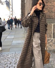 Best Free of Charge Business Outfit damen Thoughts, Outfits Damen, Komplette Outfits, Fall Outfits, Fashion Outfits, Womens Fashion, Fashion Trends, Fashion Weeks, Business Outfit Damen, Business Outfits