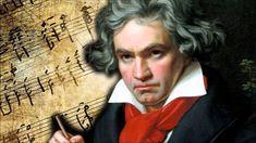 Ludwig van Beethoven - Ode to Joy HQ
