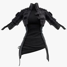 Cyberpunk-Mode für Frauen, Alina Makarenko Cyberpunk-Mode für Frau… – Uñas Coffing – Maquillaje – Peinados – Moda – Zapatos – Moda masculina – Maquillaje de ojos – Trenzas – Vestidos – Trajes casuales – Moda Emo – Uñas acrílicas – Piercings – U Cyberpunk Mode, Cyberpunk Fashion, Cyberpunk Clothes, Cyberpunk Aesthetic, Cyberpunk 2077, Mode Outfits, Fashion Outfits, Womens Fashion, Female Fashion
