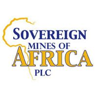 "Sovereign Mines of Africa - Latest Presentation from John Barry the ""Exploration Director"".  - http://www.directorstalk.com/sovereign-mines-of-africa-latest-presentation-from-john-barry-the-exploration-director/"