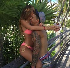 love, couple, and Relationship Bild Ace Family, Family Goals, Cute Relationships, Relationship Goals, Couple Goals Tumblr, Couple Goals Cuddling, Catherine Paiz, Me And Bae, Why Do Men