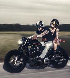 Harley Davidson News – Harley Davidson Bike Pics Bobber Bikes, Cafe Racer Bikes, Bobber Motorcycle, Bobber Chopper, Haley Davidson, Harley Davidson 48, Harley Davidson Sportster, Hd Fatboy, Motorcycle Types