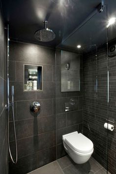 Best Interior Designers in UK - Chantel Elshout   Best Interior Designers