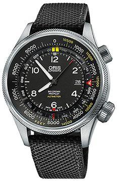 Haga compras para los relojes para hombre por Gama de precios - $ 2000 a $ 5000 | Tiempo Prestige