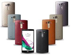 New LG G4 H815 H815T Hexa-Core 16MP 5.5'' 13MP 4G (FACTORY UNLOCKED) 32GB Phone http://zingxoom.com/d/cwHHJ7Sb