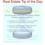 #RealEstate Tip of the Day January 4th, 2014
