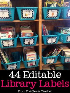 Sweet & simple polka-dot labels to organize classroom library! Included are 44 labels with pictures, & an editable file. These cards could also be used to decorate a Genre Bulletin Board.