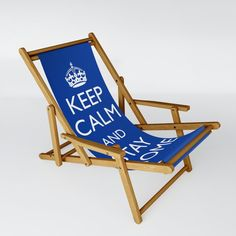 Ajr Neotheater World Tour 2019 2020 Baukencur Patio Sling Chair by - One Size Patio Chairs, Outdoor Chairs, Dartmouth, Folding Stool, Pillow Shams, Keep Calm, Sun Lounger, Hammock, Picnic Blanket