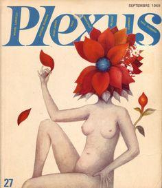 plexus-10