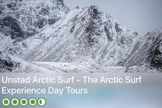 https://www.tripadvisor.com/Attraction_Review-g612448-d6852166-Reviews-Unstad_Arctic_Surf_The_Arctic_Surf_Experience_Day_Tours-Vestvagoy_Lofoten_Islands.html?m=19904