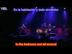 Roxette - It must have been love ( SUBTITULADA ESPAÑOL INGLES ) - YouTube