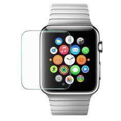 Hippe watchbandjes maken je outfit compleet!  Zie http://www.watchbandjes-shop.nl/