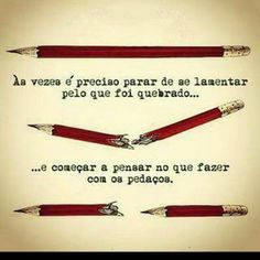I Trusted You, Merian, Special Words, Words Worth, Beauty Quotes, Trust Yourself, Word Of God, Told You So, Pencil