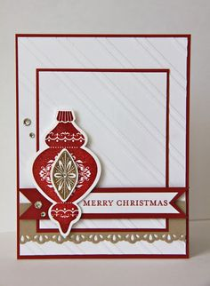 Ladybug Designs: Seize The Sketch Christmas!