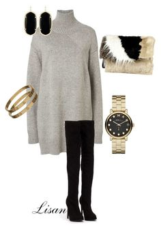 """""""#015"""" by lisanlampe on Polyvore"""
