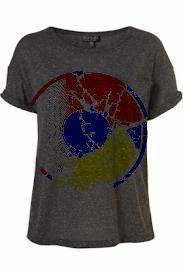 CoUShowdown T-shirt