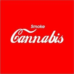 benefits of cannabis Dragon's Teeth, Stoner Art, Weed Art, Puff And Pass, Dope Art, Smoking Weed, Red Aesthetic, Ideas, Stencil
