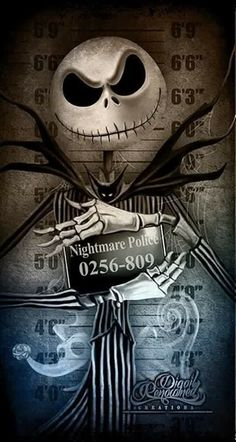 Trendy Wall Paper Christmas Disney Jack Skellington drawings nightmare before christmas Art Tim Burton, Tim Burton Kunst, Film Tim Burton, Nightmare Before Christmas Wallpaper, Nightmare Before Christmas Drawings, Jack The Pumpkin King, Film Anime, Jack And Sally, Arte Horror