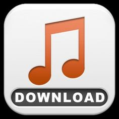 5 Best Free Music Downloader Mp3 Apps