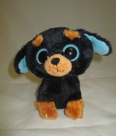 c8dff17d84d 18 Best TY Beanie Boos Beanbag Plush - You Just Can t Resist Them ...