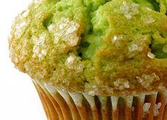 Yurosek Farms Pistachio Muffins - Yurosek Farms Pistachios and Gifts Muffin Recipes, Breakfast Recipes, Dessert Recipes, Fun Recipes, Breakfast Time, Breakfast Ideas, Bread Recipes, Sweet Recipes, Delicious Desserts