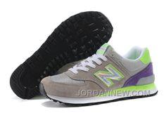 http://www.jordannew.com/womens-new-balance-shoes-574-m083-christmas-deals.html WOMENS NEW BALANCE SHOES 574 M083 CHRISTMAS DEALS Only $55.00 , Free Shipping!