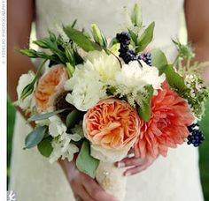 proflowers coupon code all the frills