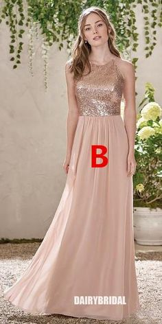 Bridesmaid Dresses, consider these spectacularly brilliant post plan 3405257884 now. Taffeta Dress, Satin Dresses, Prom Dresses, Wedding Dresses, Chiffon Skirt, Chiffon Tops, Burgundy Bridesmaid Dresses, Bridesmaids, Sequin Top