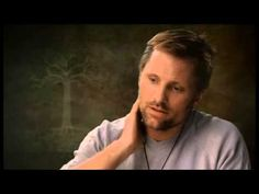 Lord of the Rings Appendices part 4 - YouTube