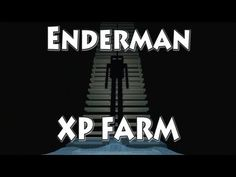 Minecraft - High Efficiency XP Farm Tutorial [Works in Minecraft & xbox] Minecraft Tips, Minecraft Tutorial, Xbox, It Works, Gaming, Crafting, Board, Videogames, Crafts To Make