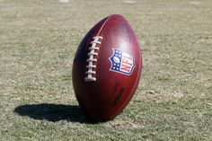 Nfl, Football, Sports, Soccer, Hs Sports, Futbol, American Football, Nfl Football, Sport